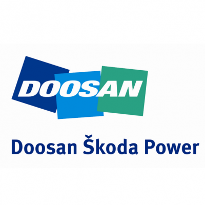 Doosan Škoda Power